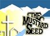 Victoria Mustard Seed Food Bank
