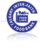 Calgary Inter-Faith Food Bank Society