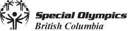 Special Olympics British Columbia
